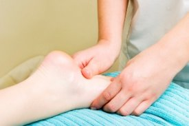 Portland massage therapy for pain management